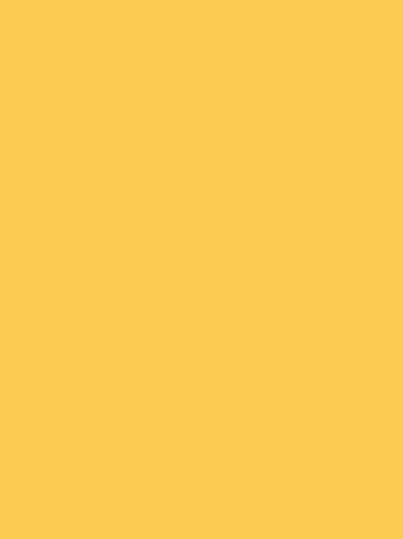 Colmore logo